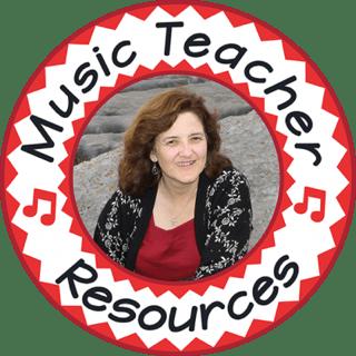 Meet Kim Maloney from MusicTeacherResources