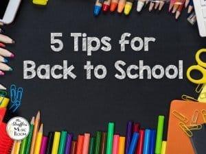 5 Tips BTS